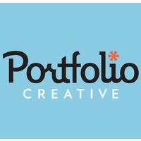 logo-portfoliocreative.png