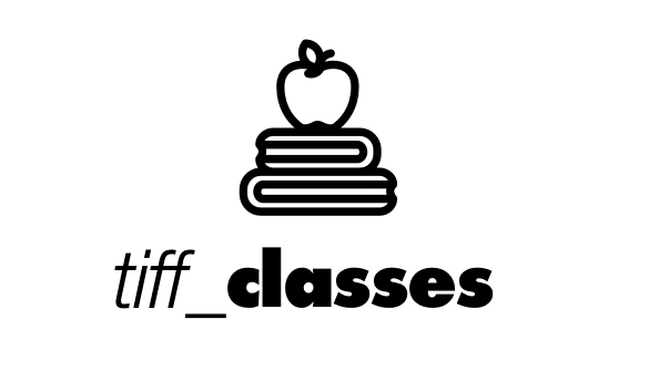 Logo-teaching-2.jpg