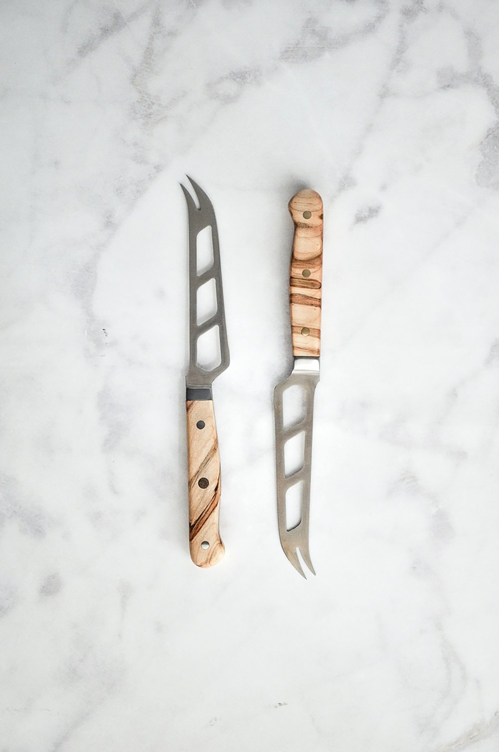 Tiff-wood-cheese-knife.jpg