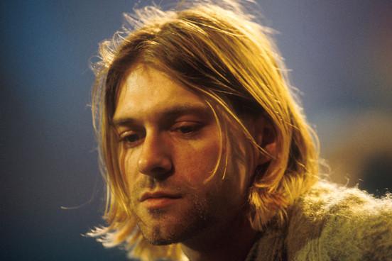 Photo: NME.com