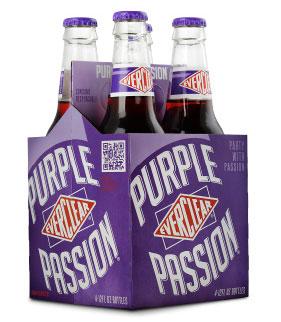 PurplePassion-4Pack-SM.jpg