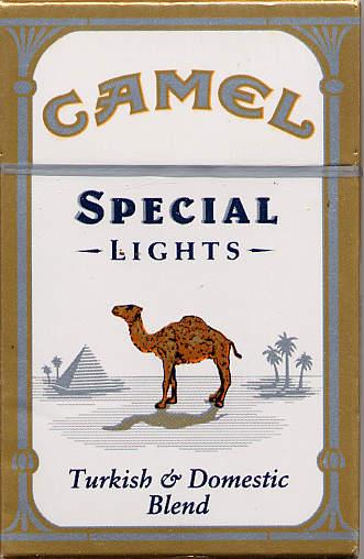 CamelSpecialLights-20fUS2003.jpg