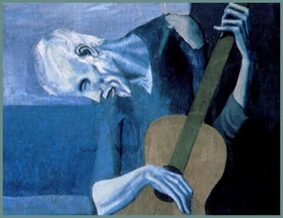 picasso_old_man_playing_guitarkopie.jpg