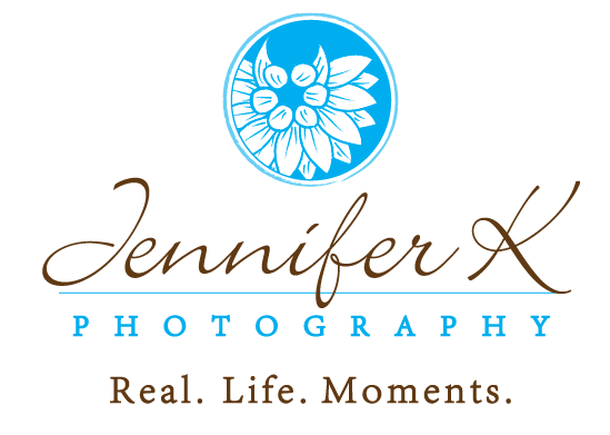 Jennifer K Photography