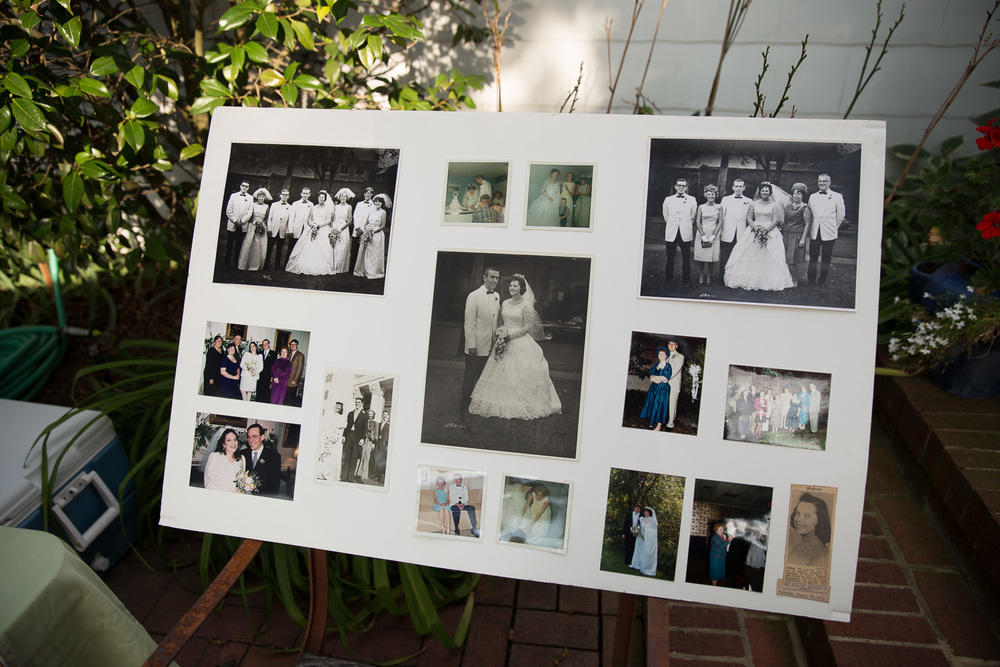 H-wedding-anniversary-45-HiRes-ss.jpg