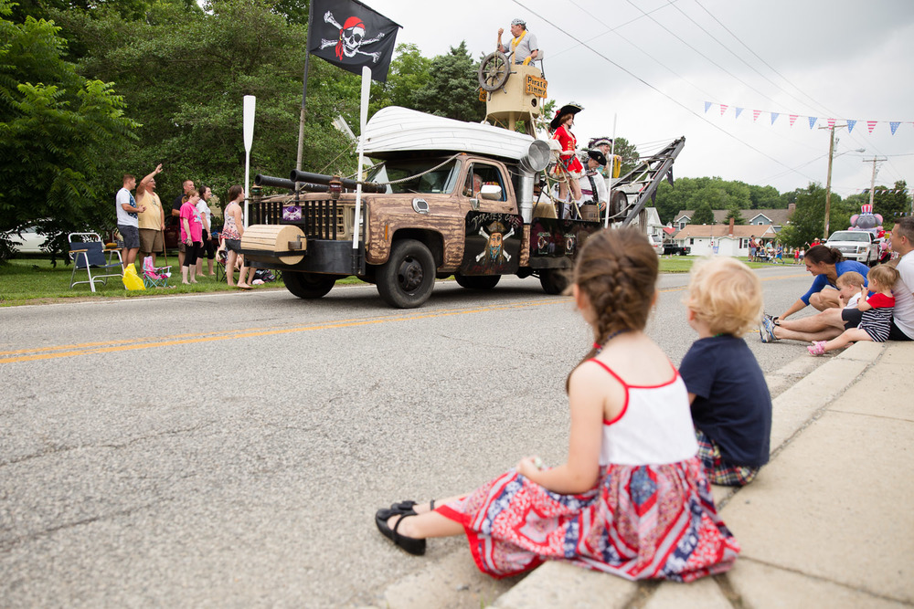 4th-of-July-parade-2015-6-ss.jpg