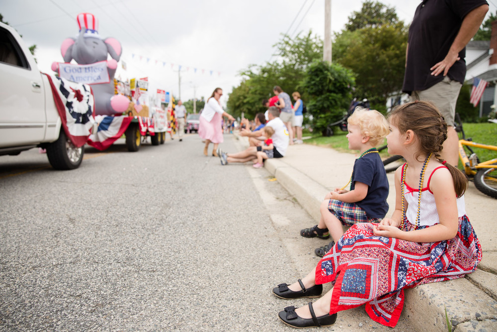 4th-of-July-parade-2015-8-ss.jpg