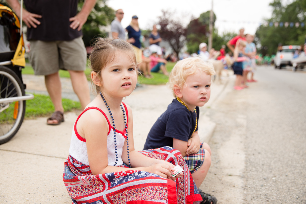 4th-of-July-parade-2015-10-ss.jpg