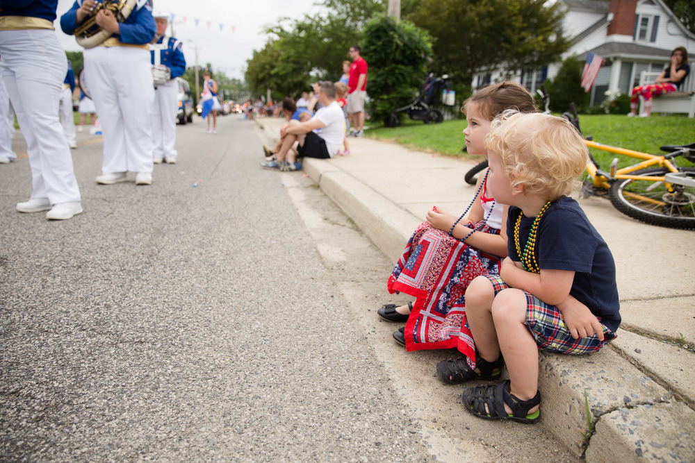 4th-of-July-parade-2015-14-ss.jpg