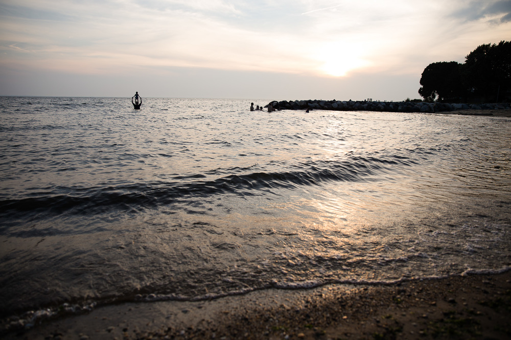Beach-Evening-2015-39-ss.jpg