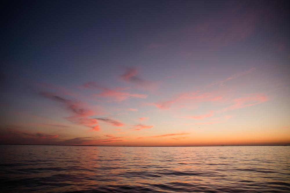 Sunset-Sail-115-ss.jpg