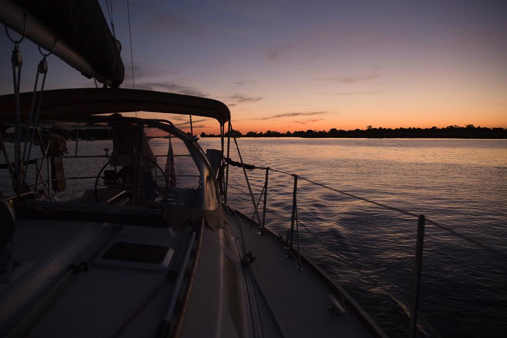 Sunset-Sail-117-ss.jpg