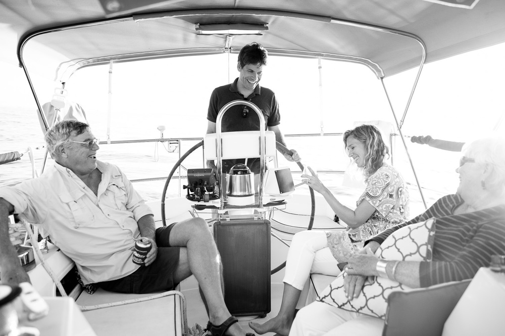 chesapeake-bay-sailing-family-photography.jpg