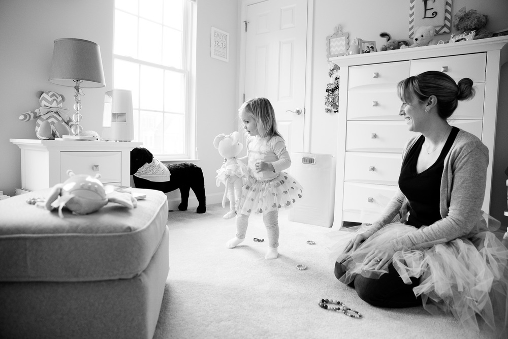 kent-county-maryland-family-storytelling.jpg