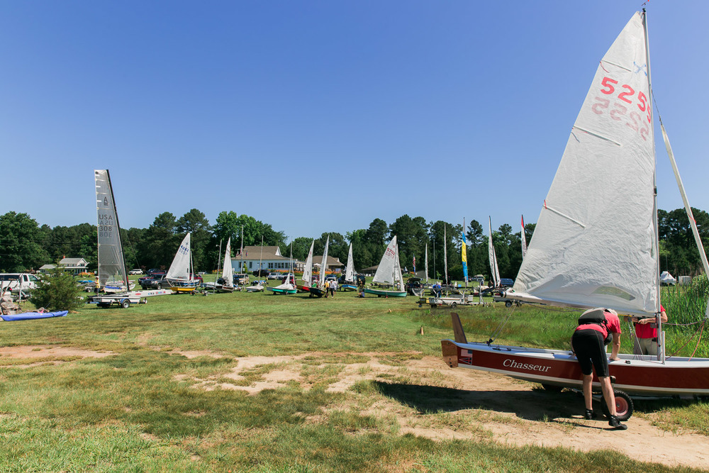 One-Design-Regatta-June2016-4-ss.jpg