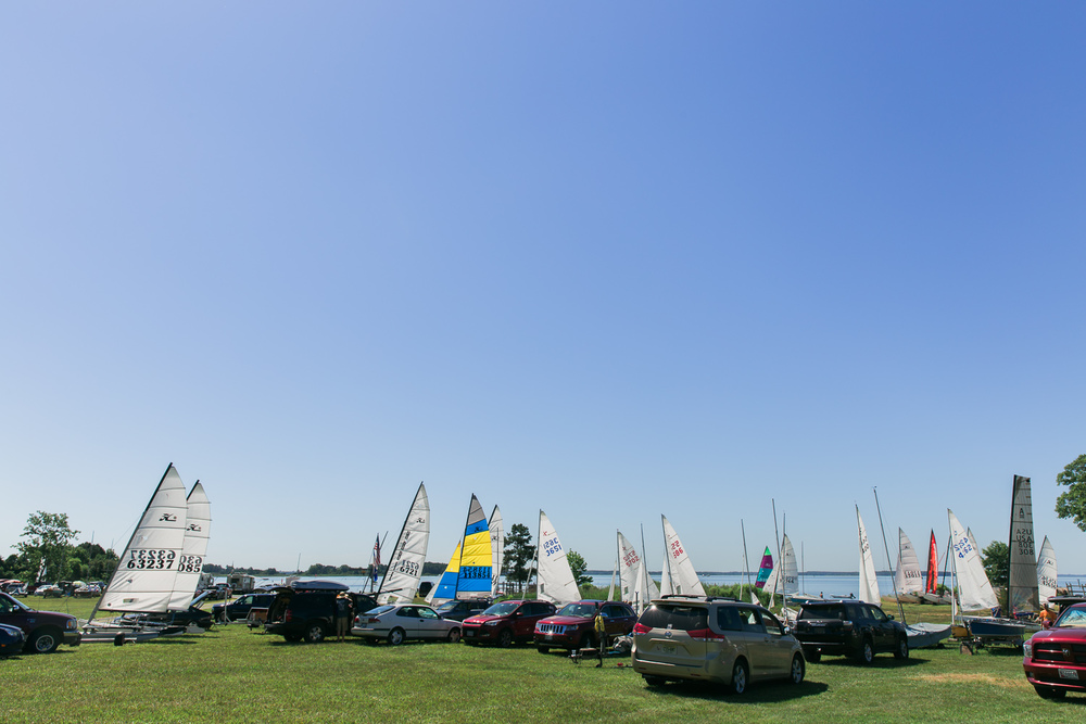 One-Design-Regatta-June2016-3-ss.jpg