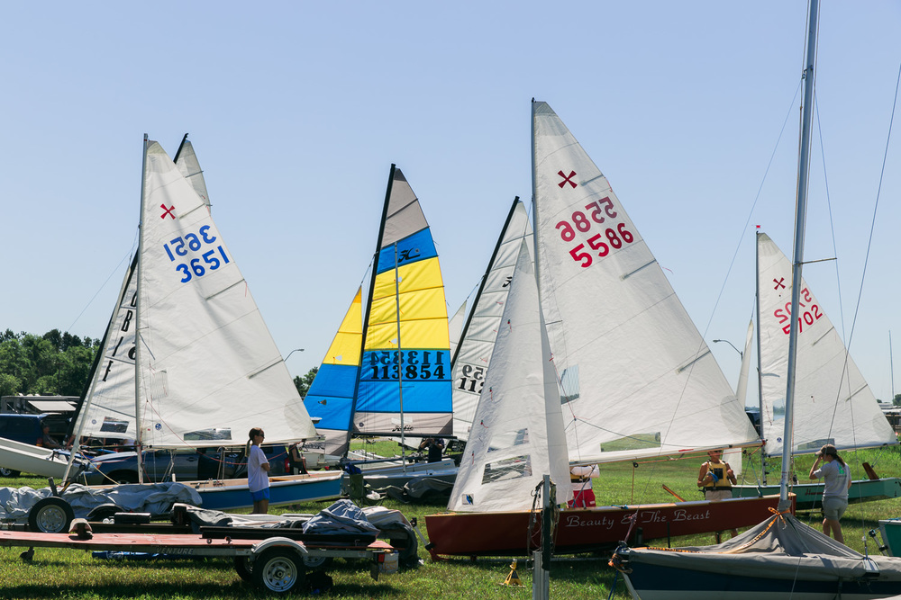 One-Design-Regatta-June2016-5-ss.jpg