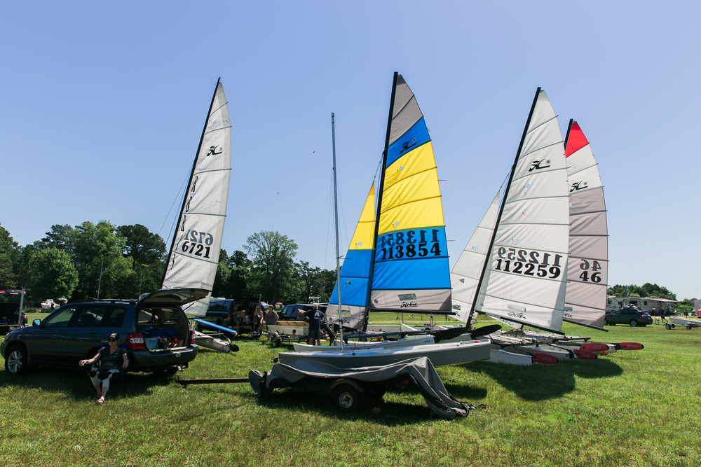 One-Design-Regatta-June2016-6-ss.jpg