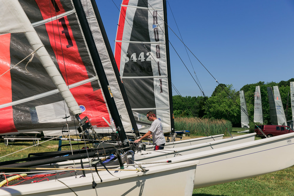 One-Design-Regatta-June2016-8-ss.jpg