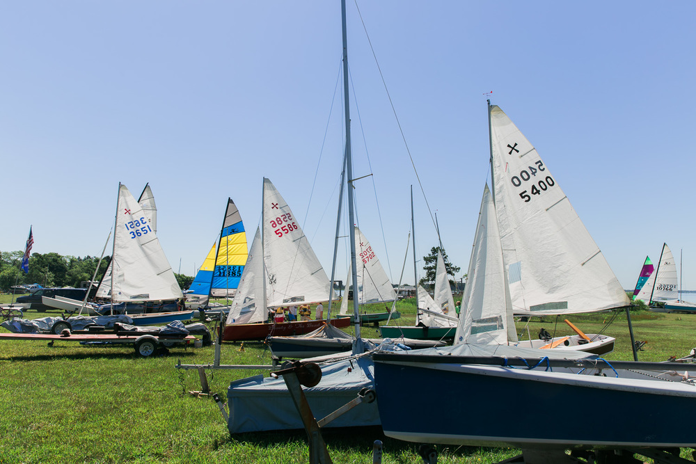 One-Design-Regatta-June2016-7-ss.jpg