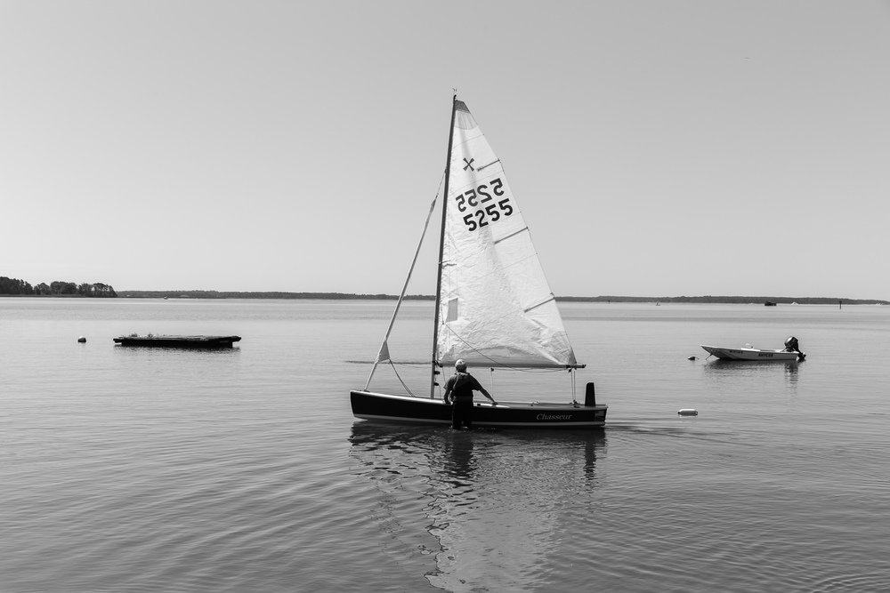 One-Design-Regatta-June2016-14bw-ss.jpg