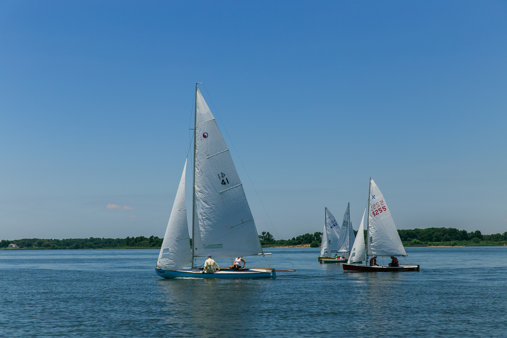 One-Design-Regatta-June2016-23-ss.jpg