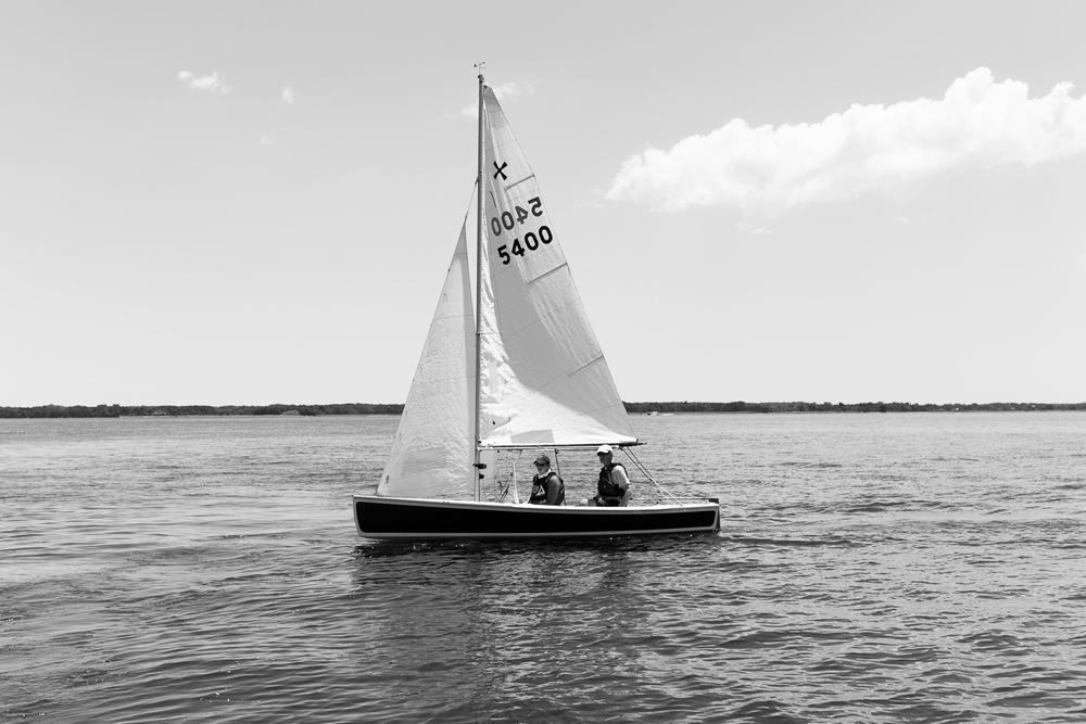One-Design-Regatta-June2016-30bw-ss.jpg