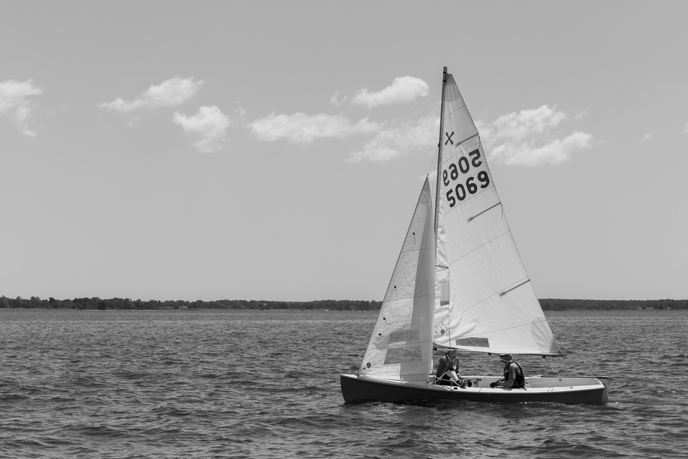 One-Design-Regatta-June2016-45bw-ss.jpg