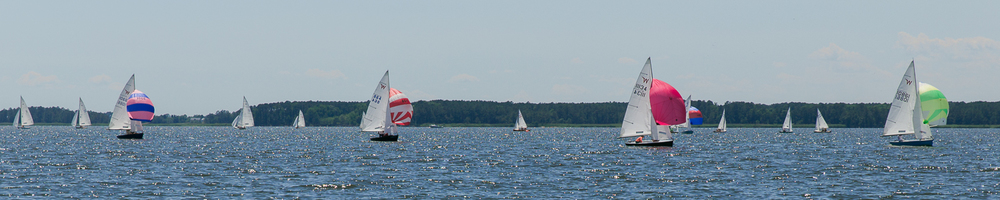 One-Design-Regatta-June2016-53-ss.jpg