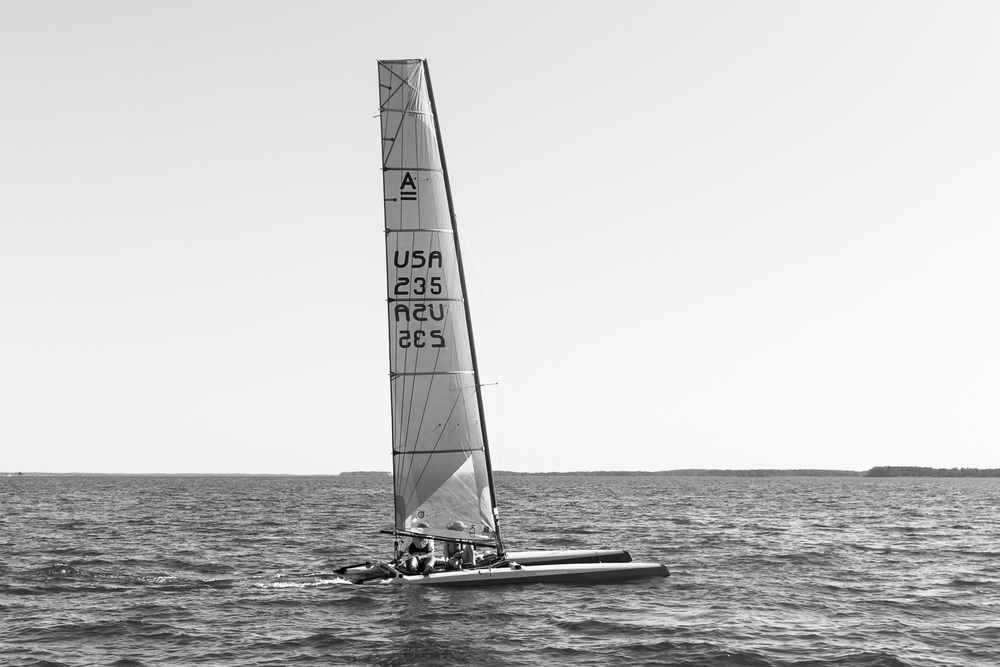 One-Design-Regatta-June2016-60bw-ss.jpg