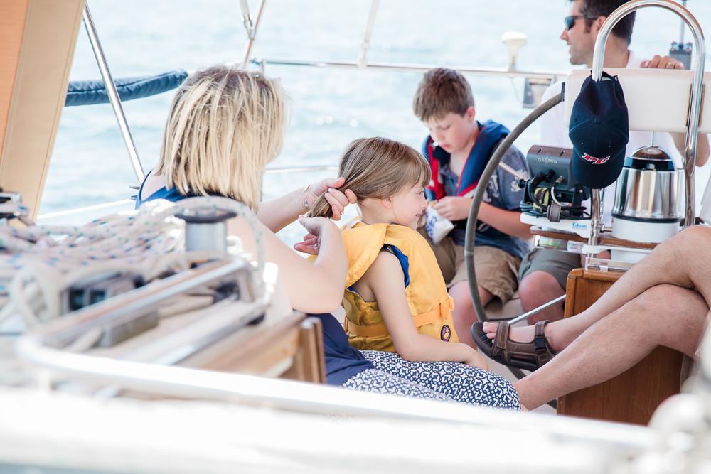 Sailing-Family-Pics-HiRes-7-ss.jpg