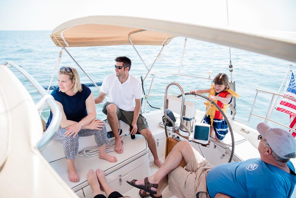 Sailing-Family-Pics-HiRes-12-ss.jpg