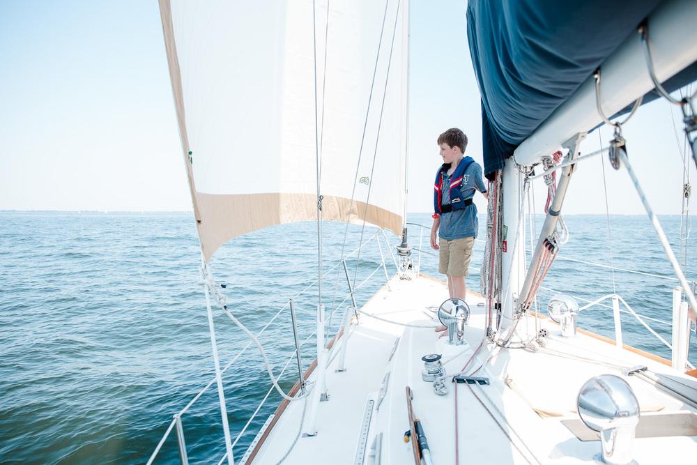 Sailing-Family-Pics-HiRes-13-ss.jpg