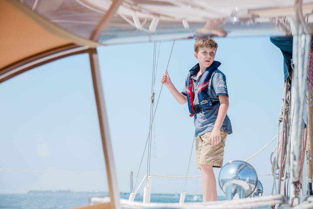 Sailing-Family-Pics-HiRes-18-ss.jpg