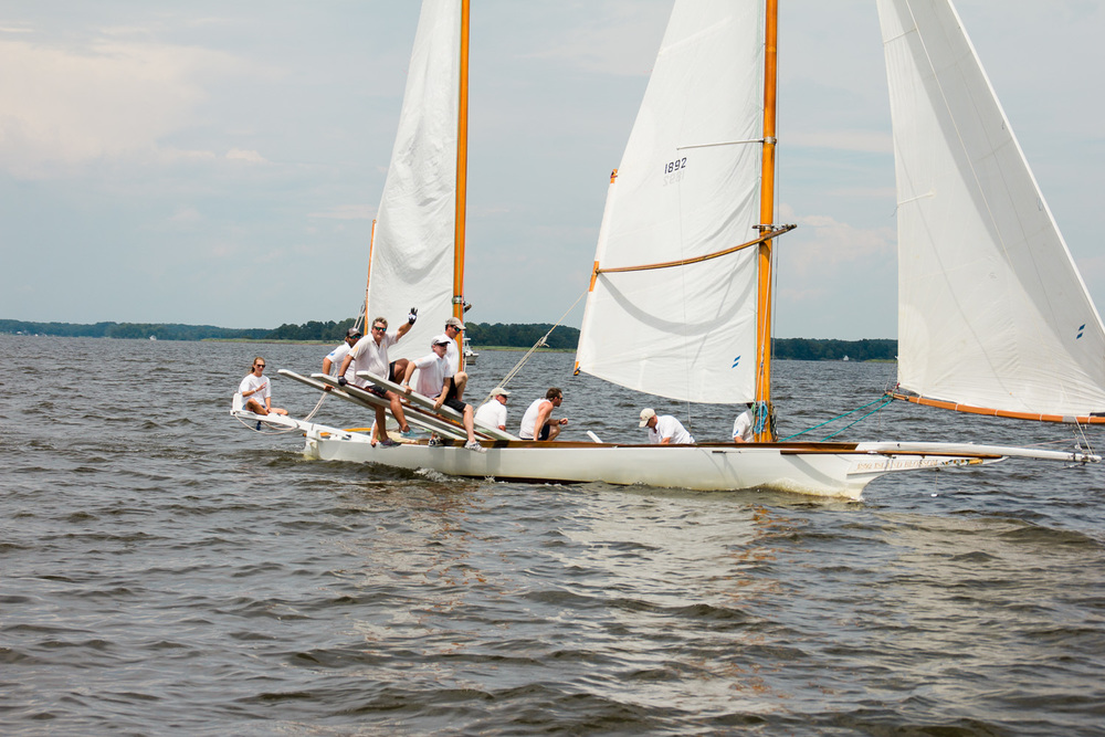 Log-Canoe-Race-at-Rock-Hall-Yacht-Club-July-2016-ss-5.jpg