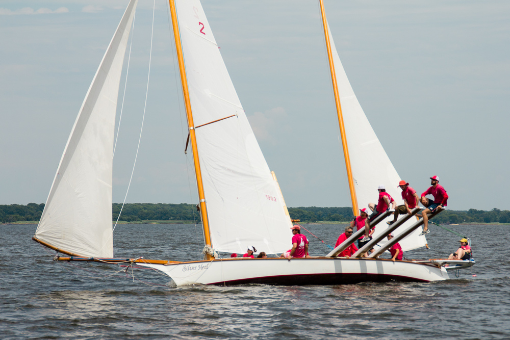 Log-Canoe-Race-at-Rock-Hall-Yacht-Club-July-2016-ss-7.jpg