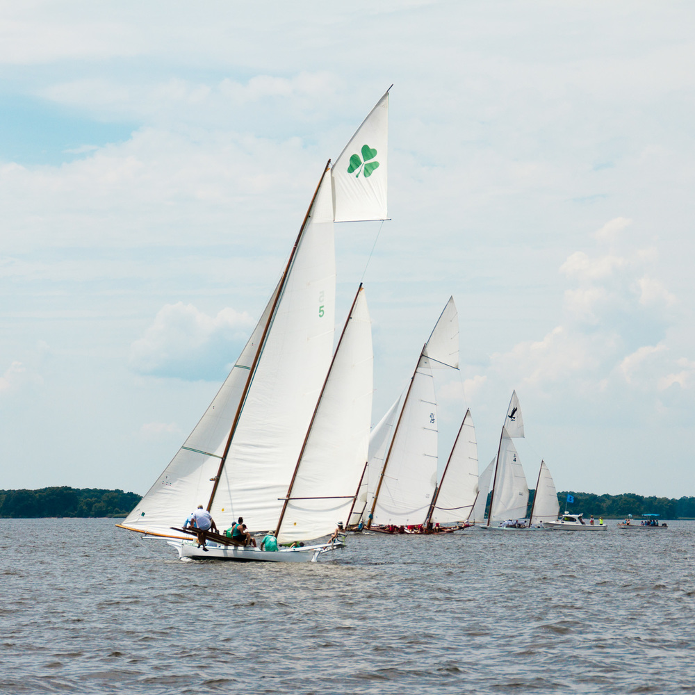 Log-Canoe-Race-at-Rock-Hall-Yacht-Club-July-2016-ss-9.jpg