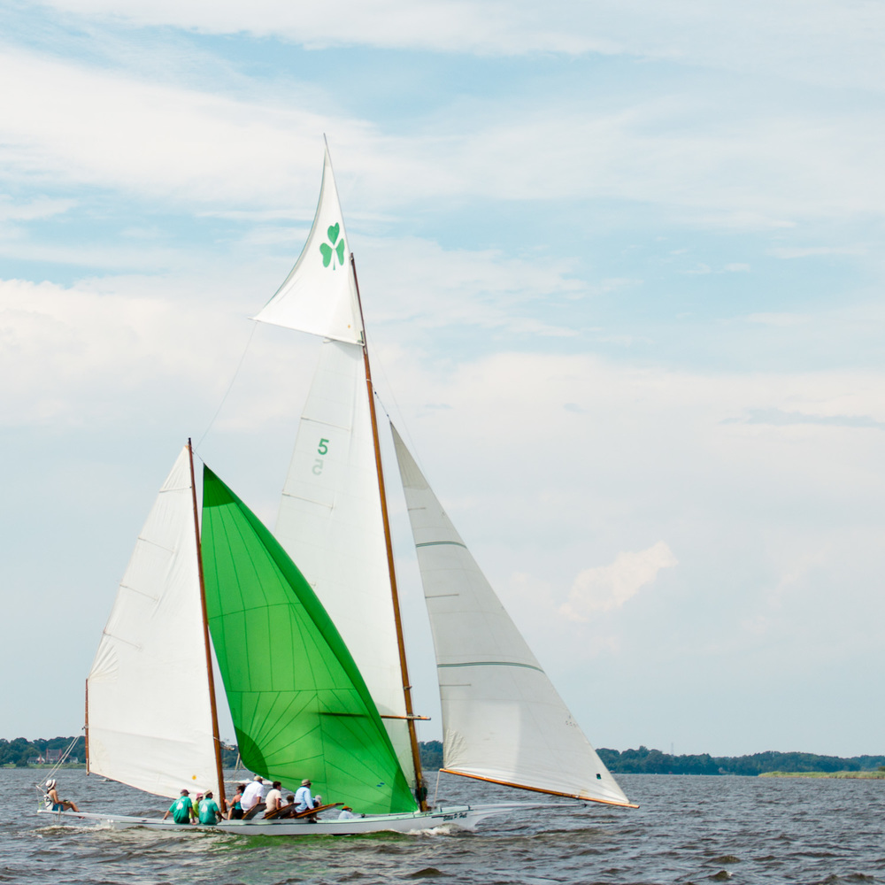 Log-Canoe-Race-at-Rock-Hall-Yacht-Club-July-2016-ss-34.jpg