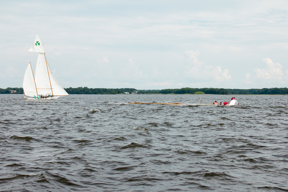 Log-Canoe-Race-at-Rock-Hall-Yacht-Club-July-2016-ss-35.jpg