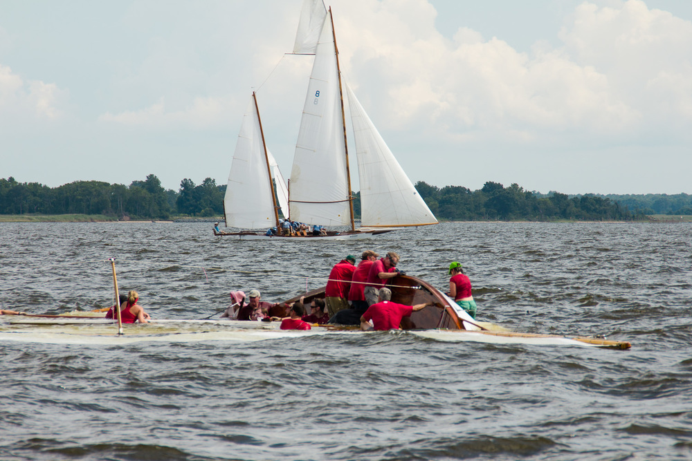 Log-Canoe-Race-at-Rock-Hall-Yacht-Club-July-2016-ss-36.jpg