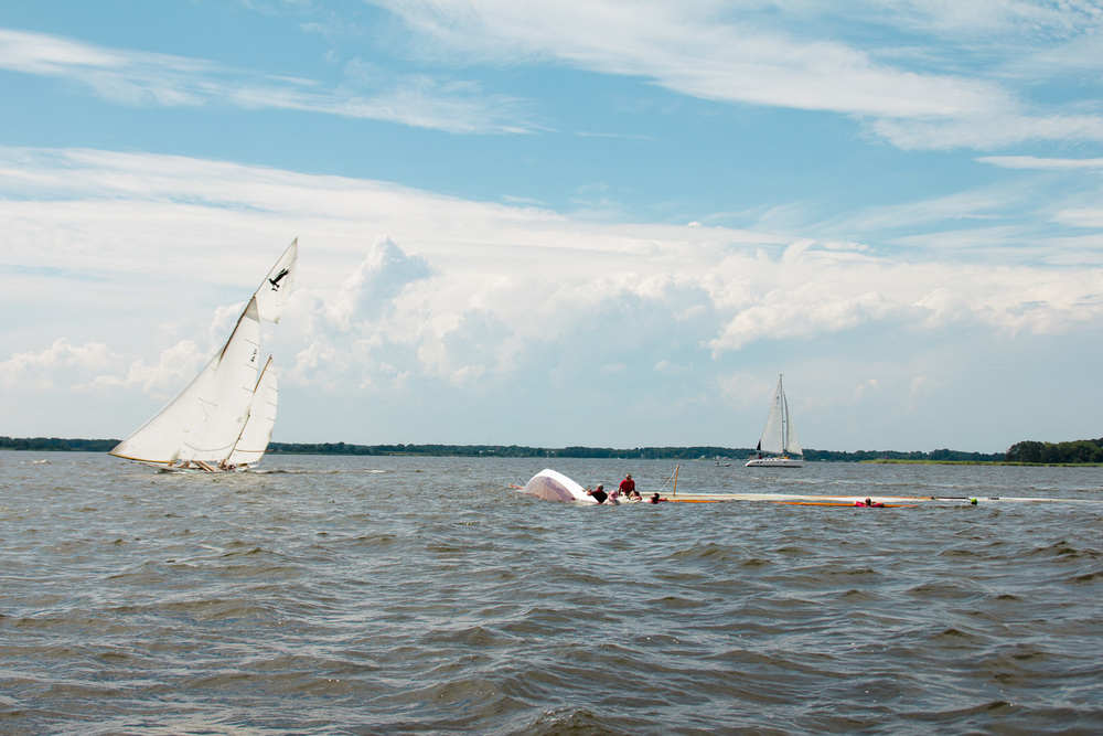 Log-Canoe-Race-at-Rock-Hall-Yacht-Club-July-2016-ss-37.jpg