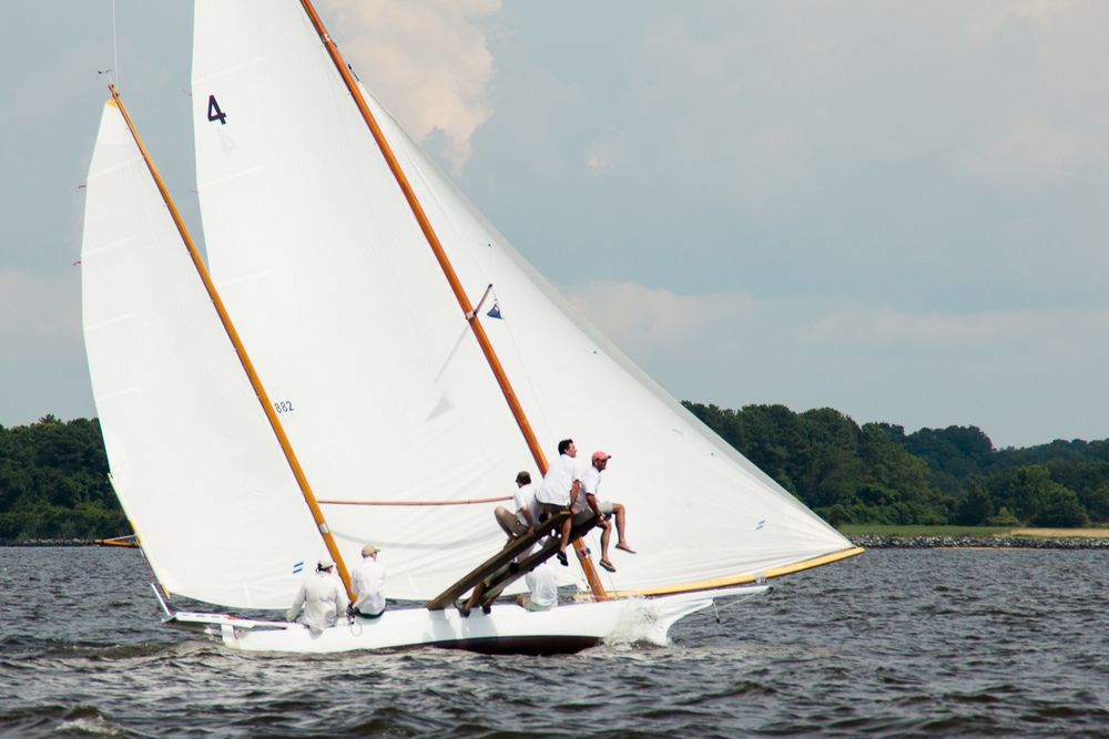Log-Canoe-Race-at-Rock-Hall-Yacht-Club-July-2016-ss-39.jpg