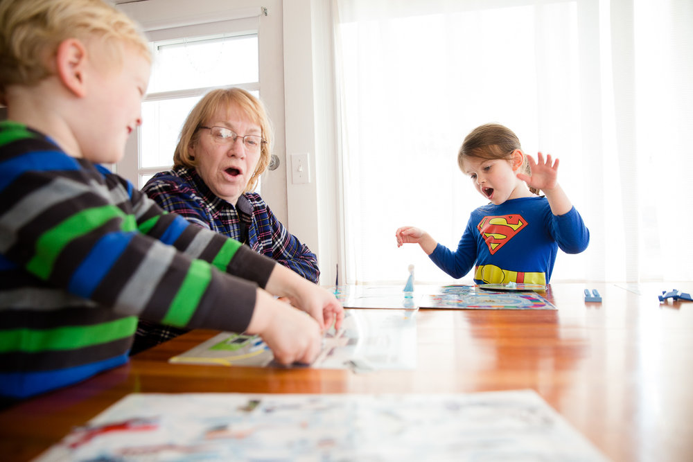 Playing-Boardgame-with-Grandkids-ss-2.jpg