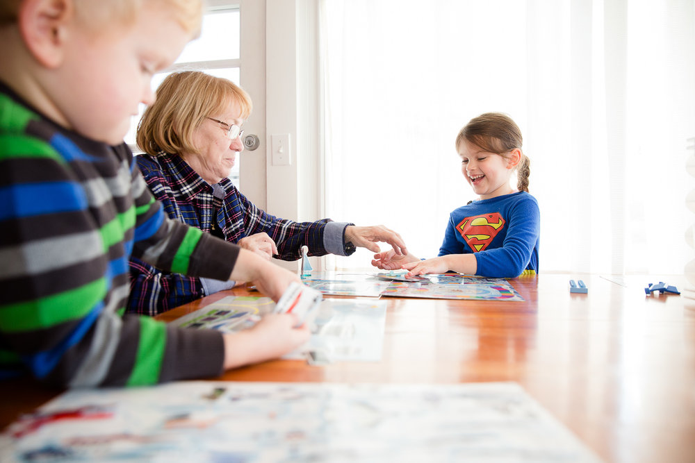 Playing-Boardgame-with-Grandkids-ss-4.jpg