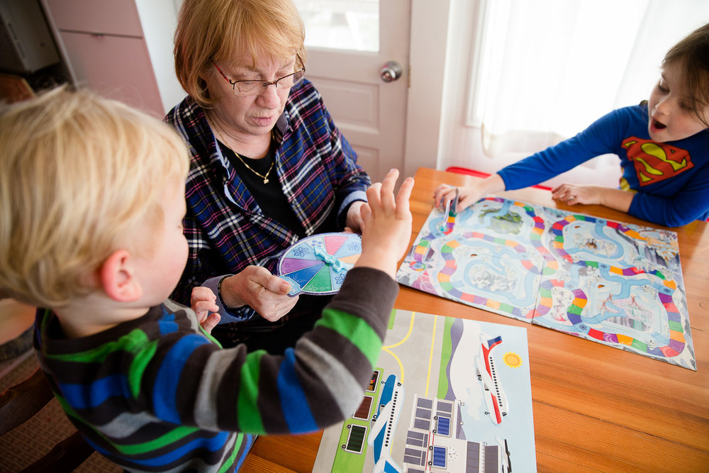 Playing-Boardgame-with-Grandkids-ss-5.jpg