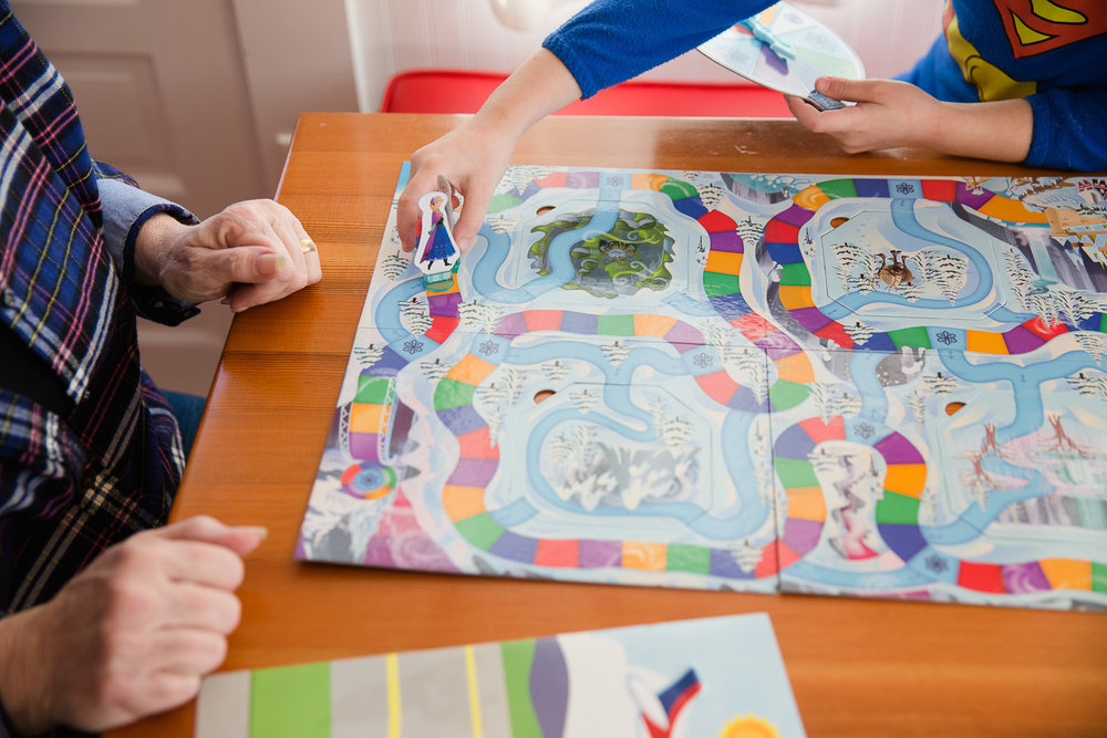 Playing-Boardgame-with-Grandkids-ss-6.jpg