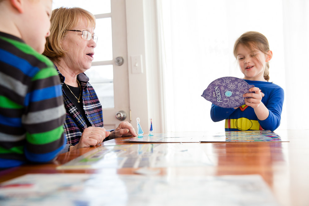 Playing-Boardgame-with-Grandkids-ss-8.jpg