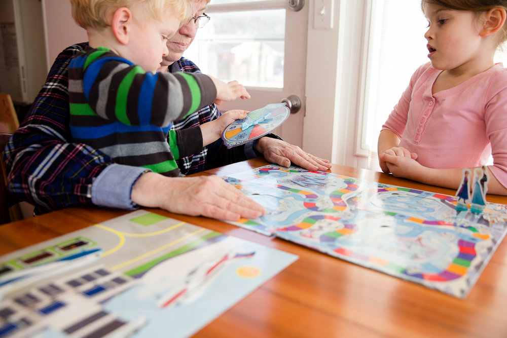 Playing-Boardgame-with-Grandkids-ss-10.jpg