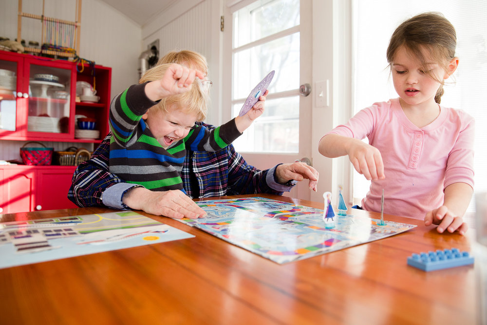 Playing-Boardgame-with-Grandkids-ss-11.jpg