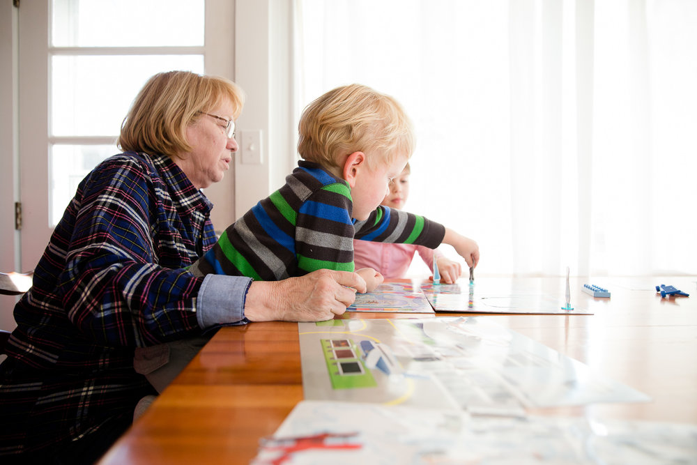 Playing-Boardgame-with-Grandkids-ss-12.jpg